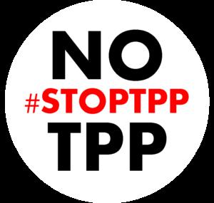 stop-tpp-v1-2