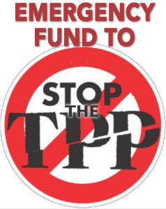 stop_the_tpp_fund_graphic